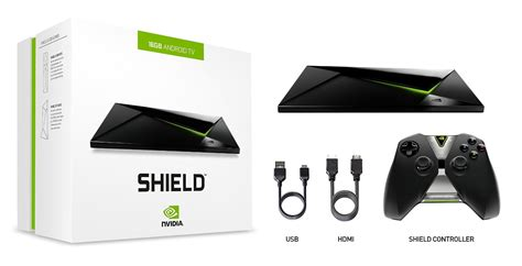 nvidia shield mobile nvidia shield android tv test wir sind begeistert