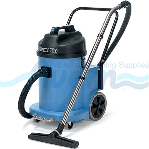 Vacuum Cleaner Numatic numatic wvd900 2 industrial or vacuum cleaner in stock