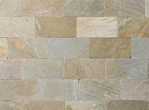 nature of marble our product bali mega