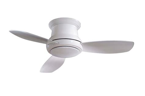 best low profile ceiling fan 5 best low profile ceiling fans tool box