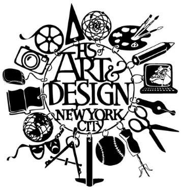 design art high school high school of art design