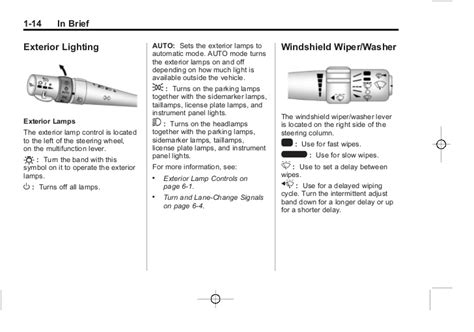 car repair manuals download 2012 chevrolet corvette user handbook 2012 chevy corvette owners manual