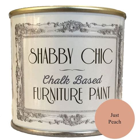 discount shabby chic furniture just shabby chic furniture chalk paint 125ml