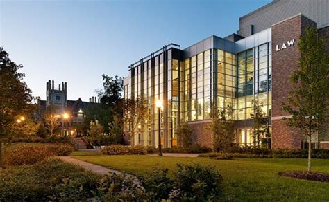 Duke Univeristy Mba by The World S 50 Wealthiest Universities