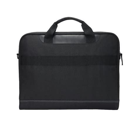 Laptop Asus Original Original Asus Nereus Laptop Notebook Carrying