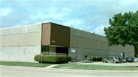 risd tax office richardson tx 75081 business listings