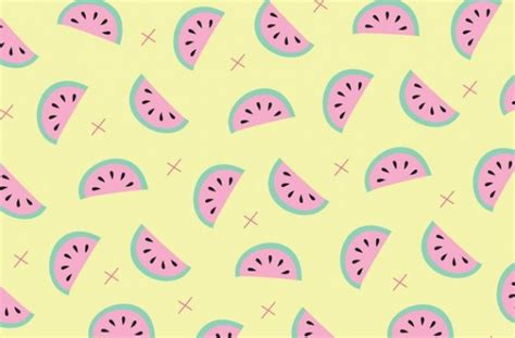 cute wallpapers tumblr top wallpapers background cute girls pink tumblr wallpaper watermelon
