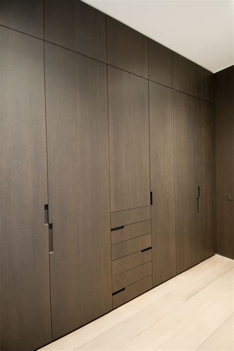 dressing wardrobe wider sa galerie armoire et dressing
