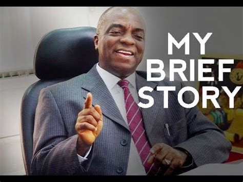 biography of oyedepo bishop david oyedepo covenant day of career breakthrough