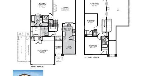 dr horton oxford floor plan dr horton oxford floor plan dr horton floor plans
