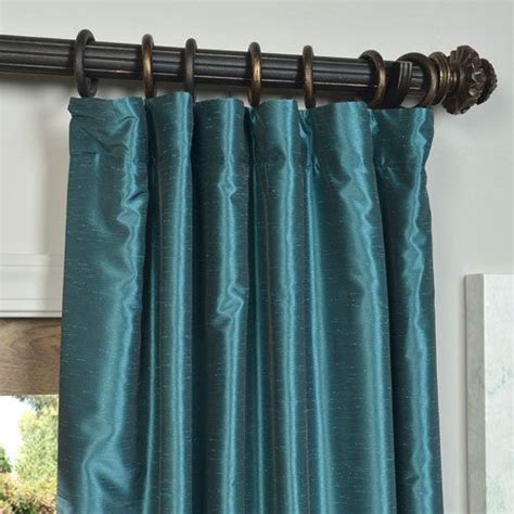 one panel curtain ideas 1000 ideas about panel curtains on pinterest swag