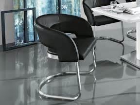 stuhl stühle chestha esszimmer sessel dekor