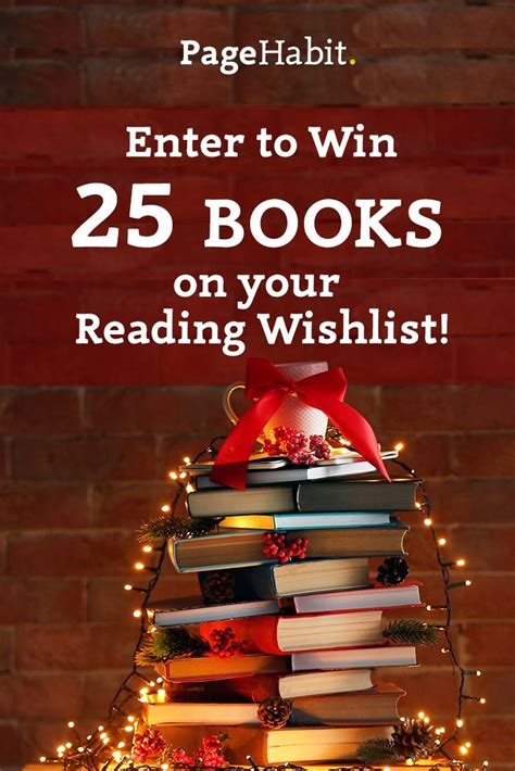 Page Habit Giveaway - best 25 reading contest ideas on pinterest class board decoration 4th grade