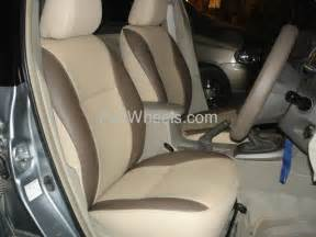 Car Cover Seat For Sale Car Seat Covers For Sale In Lahore Car Accessory 690756