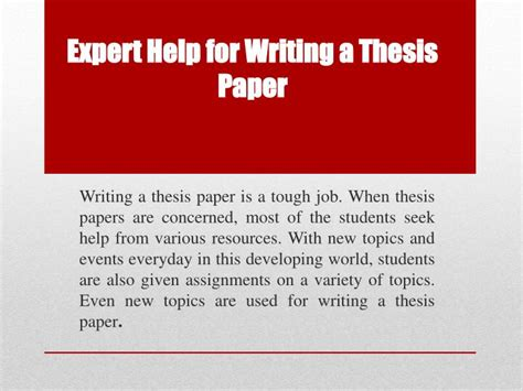 Mba Thesis On Knowledge Management by Mba Thesis Writers