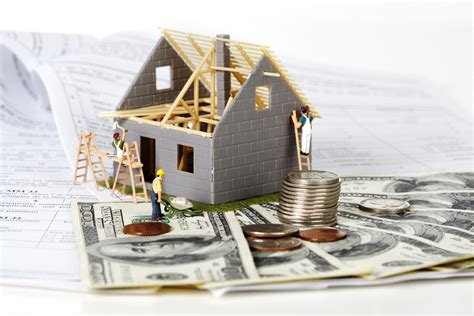 house renovation loans no extra savings to decorate your new home no worries this type of loan can help you