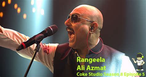 ar rahman coke studio mp3 download blog archives appriority