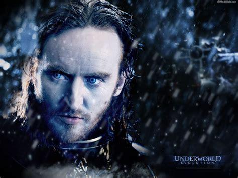 underworld film marcus marcus corvinus images marcus wallpaper hd wallpaper and