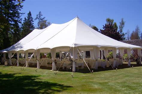 cad tent layout  wedding reception   guests