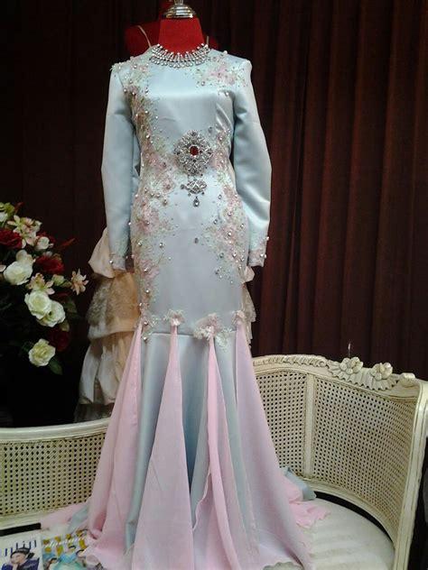 cinderella wedding creations butik pengantin  jitra kedah