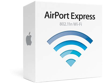 express airport apple airport express review engadget