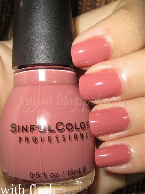 sinful colors 25 best ideas about sinful colors on sinful