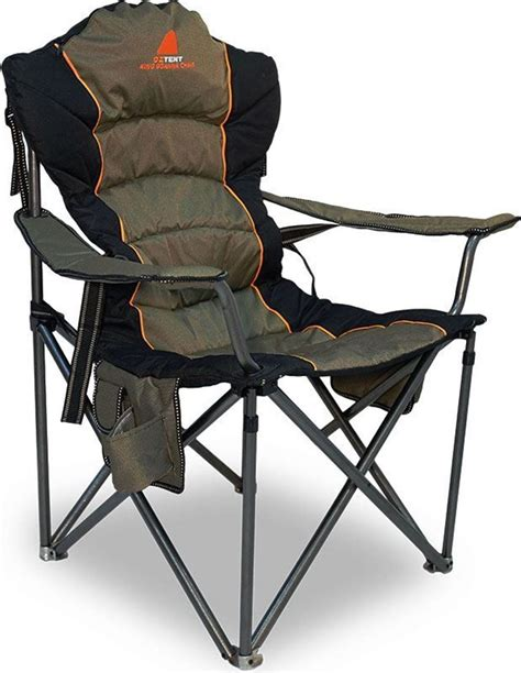 portable armchair portable cing chairs blogbeen