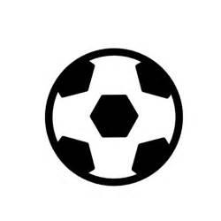 blanquita nieves en pelota pelota de f 250 tbol descargar iconos gratis