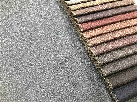 upholstery manufacturers directory upholstery fabric products diytrade china manufacturers