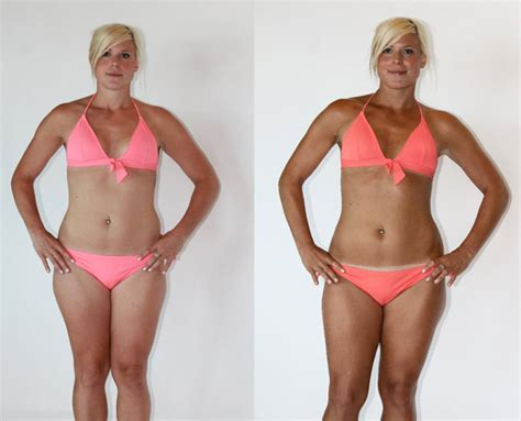 Shower Before Or After Tanning by Organic Spray Tanning In Bridgeport Tigard Oregon