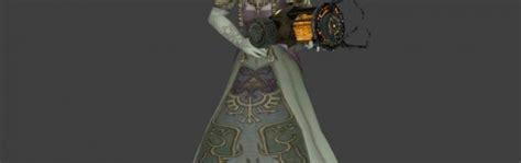legend of zelda map gmod garry s mod gmod zelda addons garrysmods org