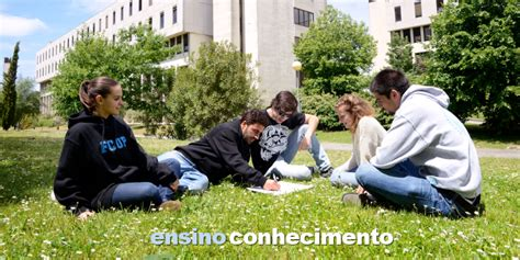 Calendario Escolar Da Fcup Fcup Faculdade De Ci 234 Ncias Da Universidade Do Porto