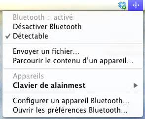 reset nvram bluetooth mac os x utilisation aidewindows net