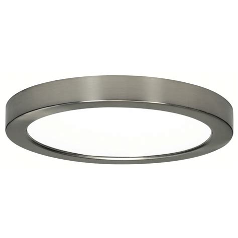 low profile light fixtures led low profile ceiling light led low profile ceiling