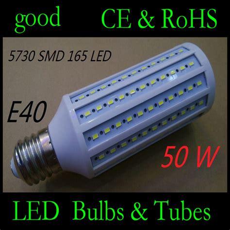 led corn light review 50w led e40 led light 5730 smd 165 led corn l high