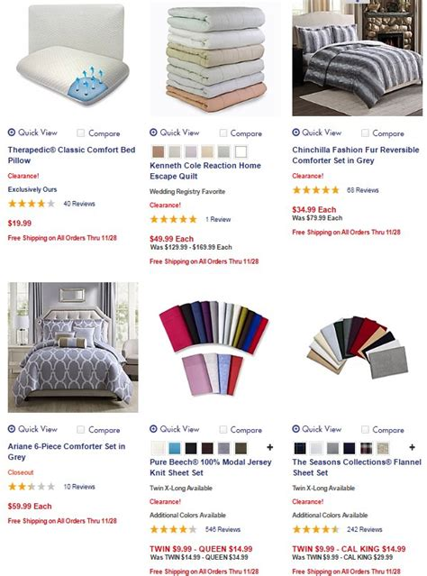 bed bath beyond cyber monday bed bath and beyond black friday ad for 2017 funtober