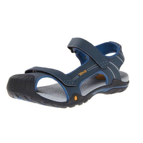 kid sandals teva toachi 2 sandal toddler kid big kid