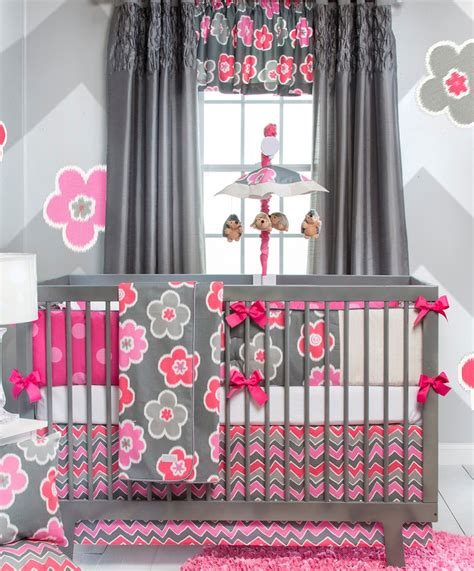 100 paint ideas for baby nursery childrens nursery decorating ideas dlmon colors for a