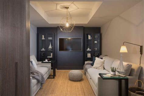 modern home interior design 2014 2018 portfolio