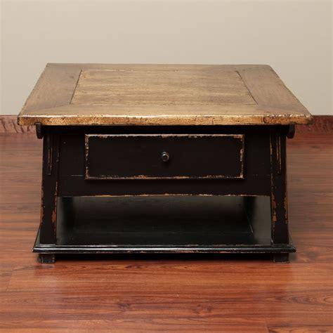 sam s coffee table sam s shack coffee table indonesia overstock com