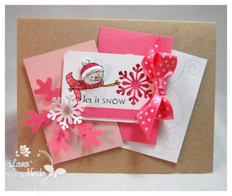 Gift Card Making - making cards love image search results