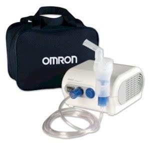 Nebulizer Omron Nec 801 Alat Terapi Uap Anak Dan Dewa Berkualitas yang dimaksud nebulizer adalah alat untuk tokoalkes