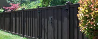 Trellis Near Me Chain Link Fence Supplies Squaremove Co Uk