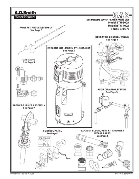 blower wiring diagram blower wiring diagram exles