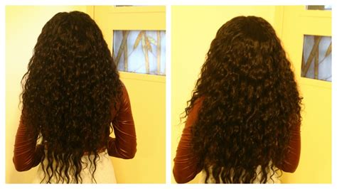 initial review brazilian wet n wavy vip beauty hair youtube aliexpress vip beauty brazilian wet and wavy hair