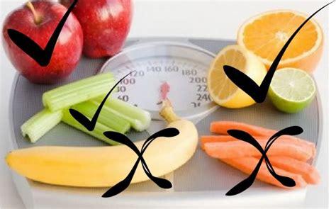 alimentos prohibidos dieta 191 por qu 233 hay alimentos prohibidos en las dietas para