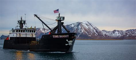 the deadliest catch a titles air dates guide deadliest catch mutiny on the bering sea