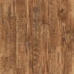 cushion vinyl flooring mannington wood black mountain