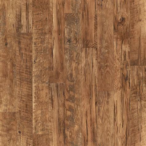oak pattern vinyl luxury vinyl flooring in tile and plank styles