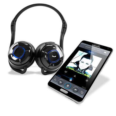 Headphone X1 fortitude magazine review olixar x1 blutetooth headphones fortitude magazine